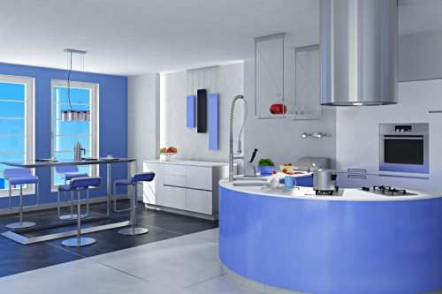 The Best Small Kitchen Design Suggestions about Creating