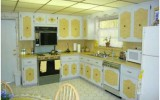 <b>Victorian Kitchen Design Cabinets</b>