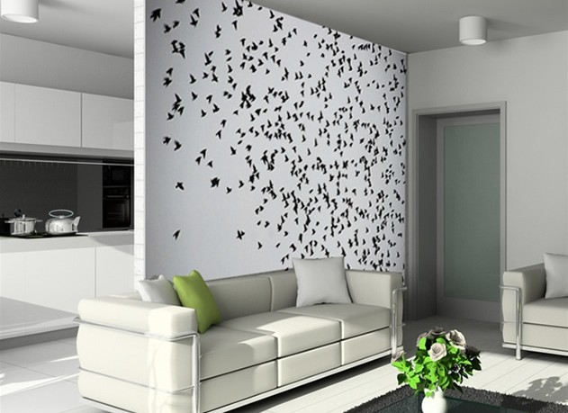 wall decoration 1