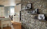 <b>Living Room Ideas With Wall Decorations</b>