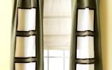 <b>Cheap Window Treatment Ideas</b>