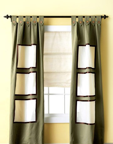 window treatment 3