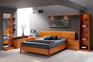 Affordable Bedroom Furniture 1