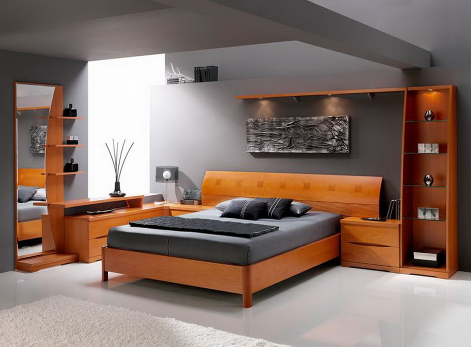 Outstanding Modern Bedroom Furniture Design 950 x 700 · 80 kB · jpeg