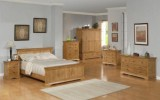 <b>How To Get Affordable Bedroom Furniture</b>