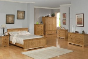 Affordable Bedroom Furniture 2