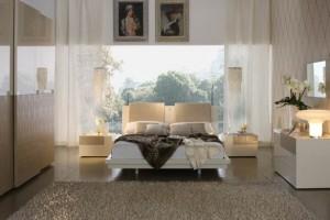 Affordable Bedroom Furniture 3