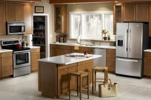 The Easy Appliance Advice