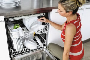 The Great Appliance Advice