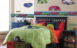 <b>How To Choose Your Children Bedroom Furniture</b>