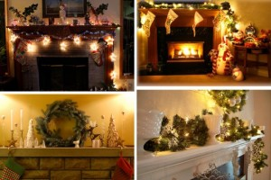 Hilarious Christmas Interior Decorating Ideas
