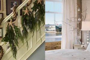The Selection of Christmas Interior Decorating Ideas