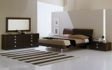 <b>All About Contemporary Bedroom Furniture</b>