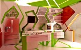 <b>Designer Kitchen Concepts</b>
