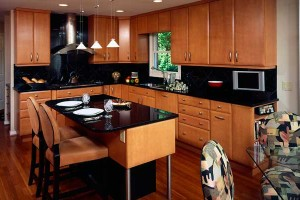 The Creative Designer Kitchen Concepts