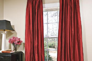 Discount Window Treatment 1