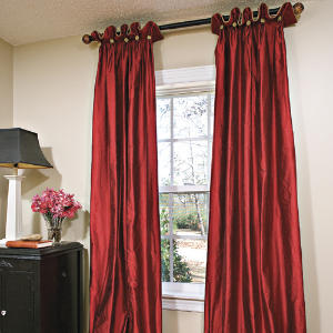 Get the best discount window treatment for Cheap window designs
