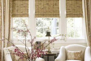 Discount Window Treatment 2