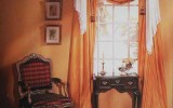 <b>How to Get Best Discount Window Treatments</b>