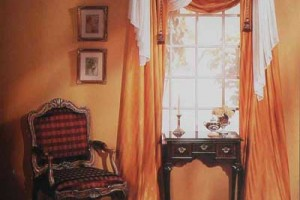 Discount Window Treatment 3