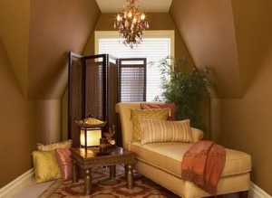 The Attractive Favourite Fall Paint Colours Ideas