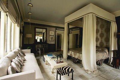 Gorgeous Bedrooms gorgeous bedrooms - gorgeous bedrooms ideas
