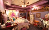 <b>Gorgeous Bedrooms</b>