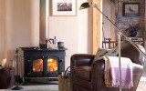 <b>How to Decorate Home for Winter</b>