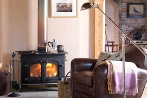 The Tips on How to Decorate Home for Winter