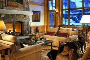 The Guides of How to Decorate Home for Winter