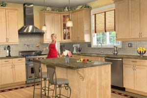Ideas Kitchen Makeovers