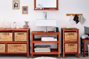 The Easiness Pretty Open Storage Ideas