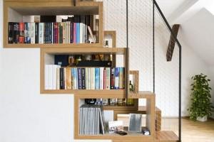 The Simplicity of Pretty Open Storage Ideas