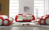 <b>Stylish Furniture Inspiration</b>