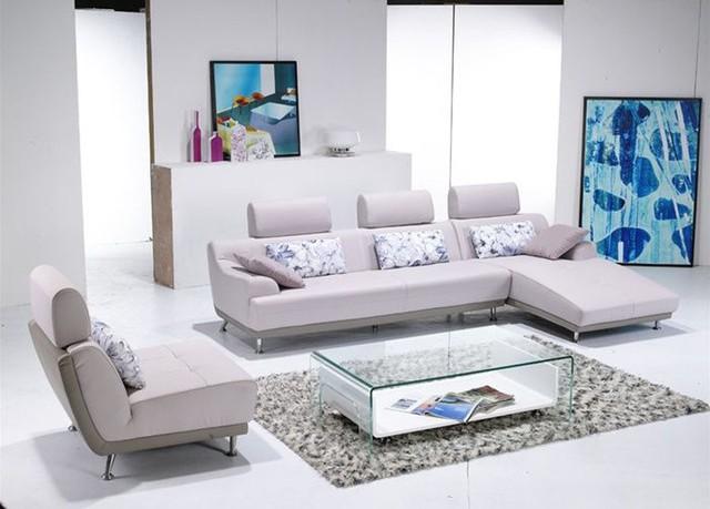 The Popularity of Stylish Furniture Inspiration
