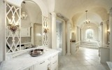 <b>Bathroom Design Makeovers</b>