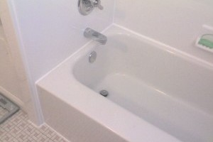 bathtub liners cost 1