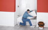 <b>Installing Bathtub Liners And Its Cost</b>