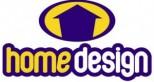 home_design_136974