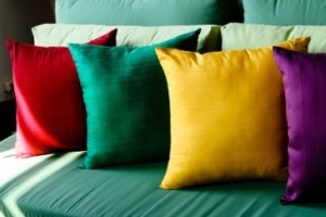 The Ideas of Quick Home Makeover Tips
