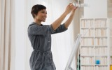 <b>Quick Home Makeover Tips</b>