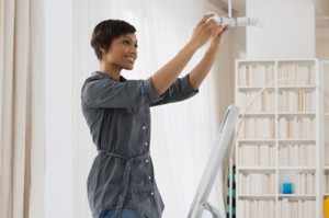 The Best Quick Home Makeover Tips