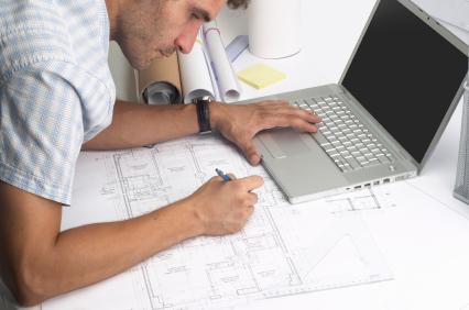 Best Architect's Salary