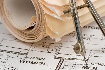 Architect's Salary Explanation