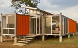 <b>Container Homes Prices</b>