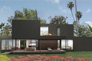 Dwell prefab homes all about dwell prefab homes for Dwell modular homes