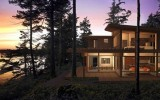 Dwell Prefab Homes Designs