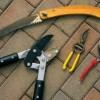 The Ideas for Garden Tool Maintenance