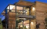 <b>Modern Modular Home</b>