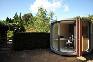 Modern Prefabricated Homes Types